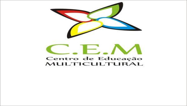 CEM – Centro de Educação Multicultural Aliança pela Misericórdia