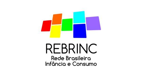 REBRINC – Rede Brasileira Infância e Consumo