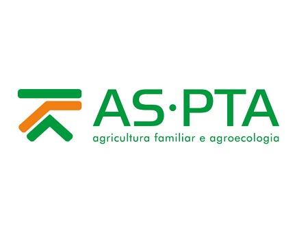 AS-PTA – Agricultura Familiar e Agroecologia
