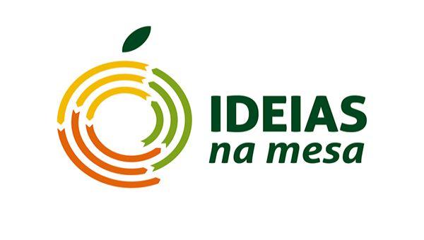 Ideias na Mesa – Observatório de Políticas em Segurança Alimentar e Nutrição (OPSAN/UnB)
