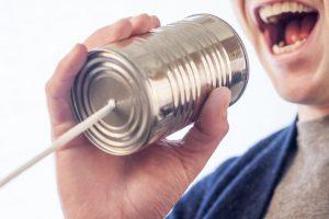 marketing-man-person-communication (1)