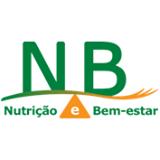 NB Nutrição e Bem-estar